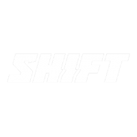 SHIFT MX